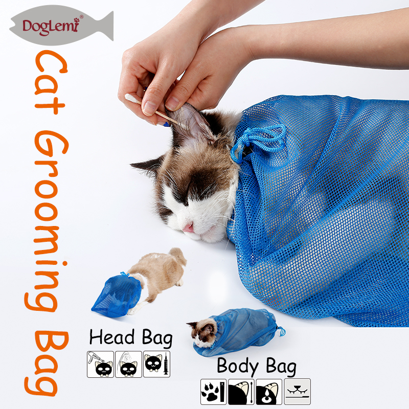 Cat Shower Cage, Cat Shower Cage Suppliers and Manufacturers at ...