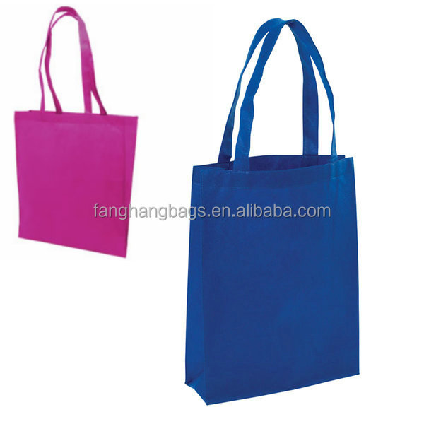 Blank Reusable Bag, Blank Reusable Bag Suppliers and Manufacturers ...