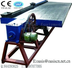 Lab Shaking table/make shake table/6-s shaking table