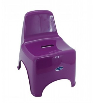 Plastic bath stool/bathroom plastic stool for kids #11750000000000  sc 1 st  JCP PLASTIC LTD.PART - Alibaba & Plastic bath stool/bathroom plastic stool for kids #11750000000000 ... islam-shia.org
