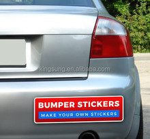 <span class=keywords><strong>auto</strong></span> bumper sticker