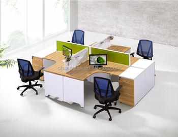 Mobili Ufficio Di Legno : Accessori per mobili in legno commerciale modulare ufficio