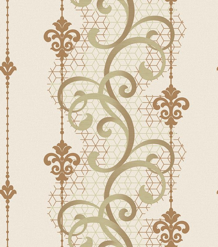 Spn 16022 Interior Wall Design Material Living Room Wallpaper Buy New Materials Interior