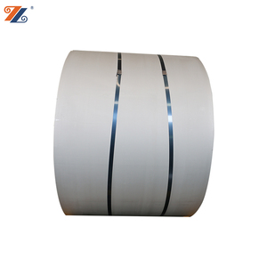 hot products thickness 0.8/1.0/1.2mm J4 2B materials cold rolled stainless steel for deep drawing milling machine process