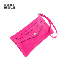 Women Leather Bags Women's Handbags 2016 Fashion Handbag Messenger Tote Woman Shoulder Crossbody Evening Bag Clutch Wallets
