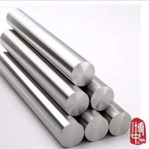 Stainless Steel Flat Bar Online, Wholesale & Suppliers - Alibaba