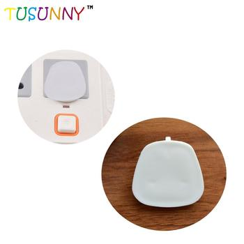 High Quality Wholesale plug socket covers uk home safety for child cover