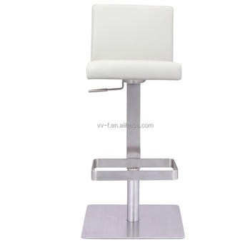 home goods square base bar high chair kitchen stools