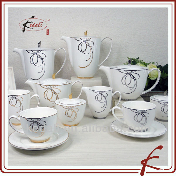 High End Dinnerware High End Dinnerware Suppliers and Manufacturers at Alibaba.com  sc 1 st  Alibaba & High End Dinnerware High End Dinnerware Suppliers and ...