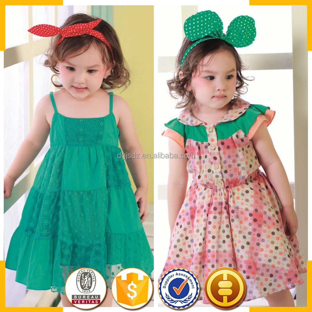 Hot Sale Baby Clothes Online Cheap Baby Girl Clothes Wholesale In ...