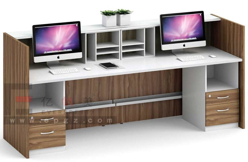 Wholesale modern office supply office furniture office for Modern office furniture suppliers