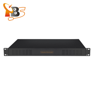 8 channels HDMI Encoder HD Live Stream 1080i IPTV UDP RTP RTMP Encoder IPTV OTT streaming system