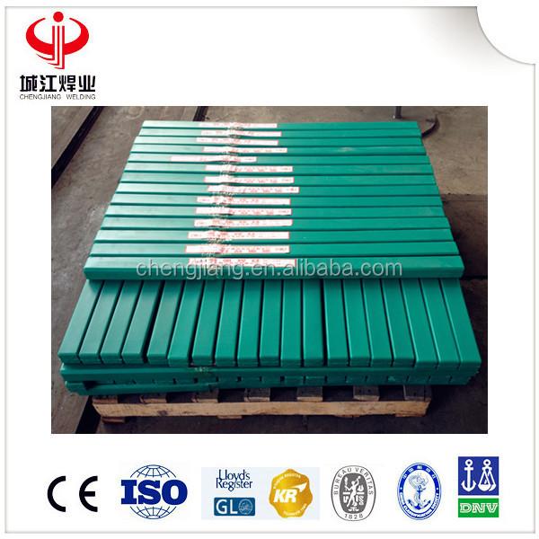 China Copper Wire Scrap Prices Wholesale 🇨🇳 - Alibaba