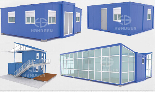 Cheap Chinese Prefab Shipping Container Homes For Sale Buy Prefab Shipping Container Homes For