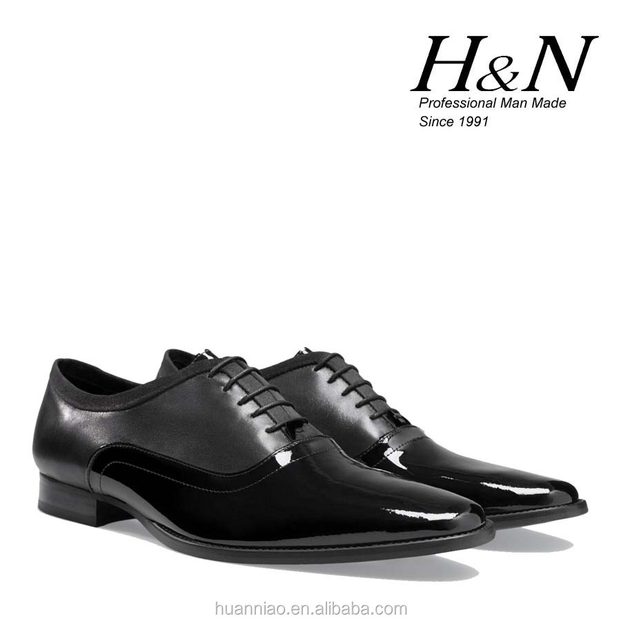 fashion Man dress shoes Man dress 11zpRq