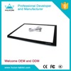 Cheaper Huion L4S LED Light Pad Ultra Thin Light Boxes LED Tracing Boards Professional Animation Drawing Tracing Panel