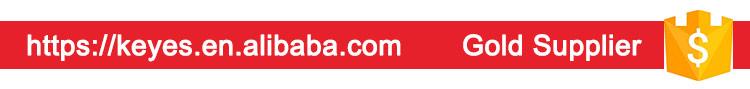 Gemak Store Layout Ontwerp Custom Size Commerciële Retail Planken Drank Fles Kan Display Planken