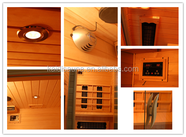 sauna rooms .jpg