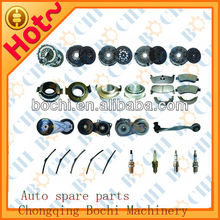 High performance best sell korean auto spare part