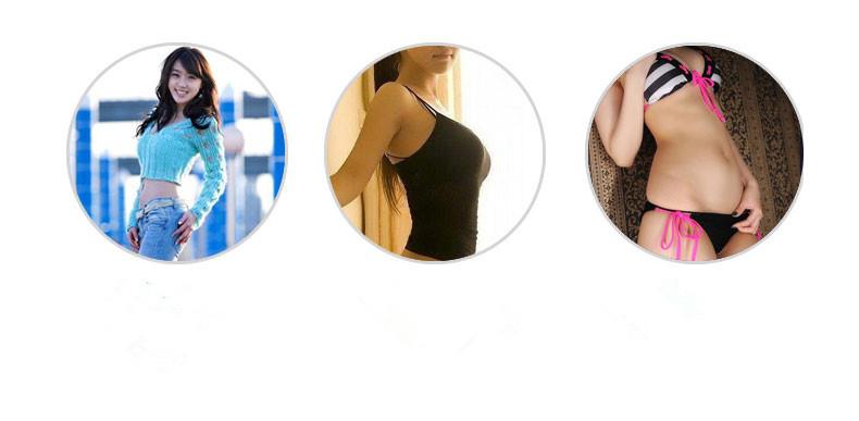 body shaper for women in colombia 7