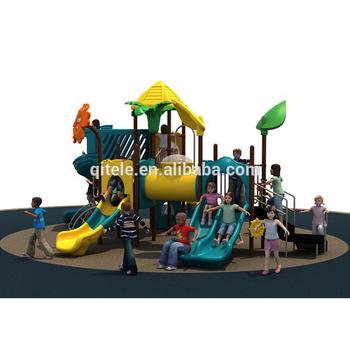 Swimming Pool Playground Equipment Dimensions For Child - Buy Playground  Equipment Dimensions,Swimming Pool Slide,Child Playground Equipment Product  ...