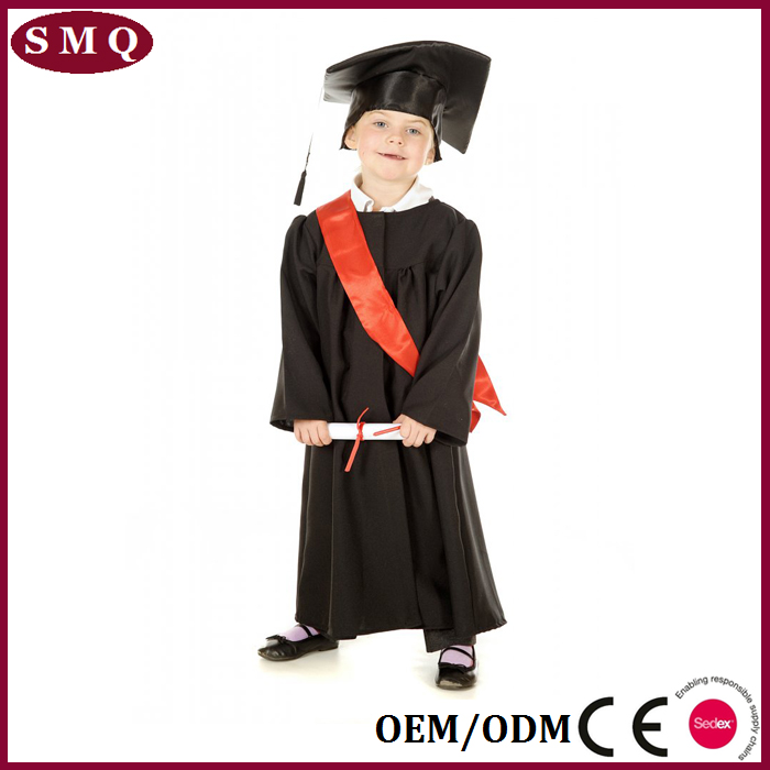 Graduation Gowns For Kindergarten, Graduation Gowns For Kindergarten ...