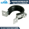 Wholesale all types of clamps,telescopic pole clamp