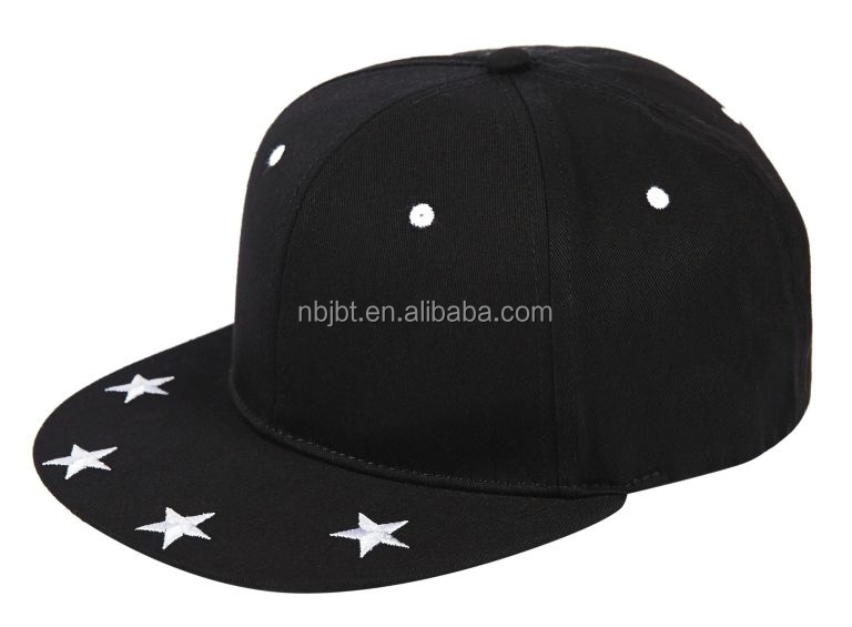 Fashion Custom Snapback cap,Promotion Cheap Embroidery Snapback cap,Blank Wholesale Custom Snapback <strong>Hat</strong>
