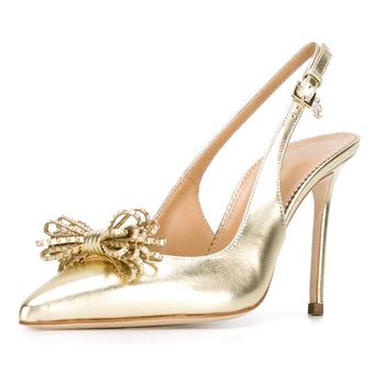 33cbb2eea8aa china wholesale top fashion new fancy women high heel 2015 ladies sandal  shoes