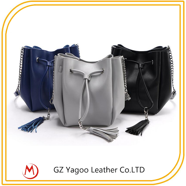 Chinese wholesale companies Low cost women's bag buy from alibaba