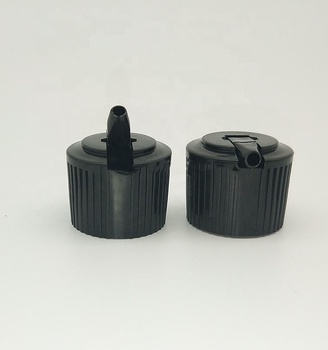 Plastic Battery Cover Cap Plastic Battery Terminal Cover Buy Plastic