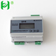 Wireless DC Prepayment Energy Meter with LCD Display