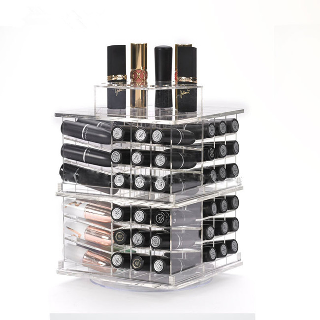 Rotating Makeup Organizer (1).jpg