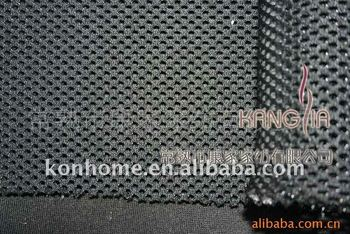 Textile Fabric For Motorcycle Seat Buy Waterproof Mesh Fabric