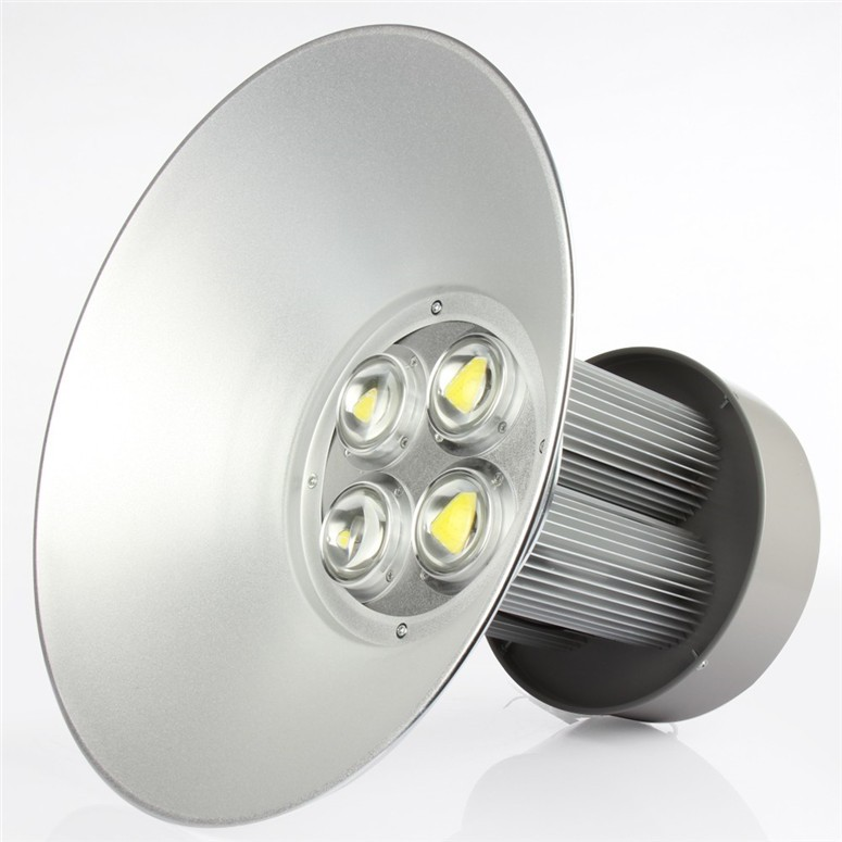 Wholesale Led High Bay Light High Power 50w 100w 150w 200w Led ...