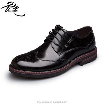 8c6e39e5192df Asian Shoes – Fashion dresses