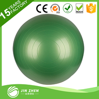 NO 57 eco-friendly exercise ball the office yoga ball for body building
