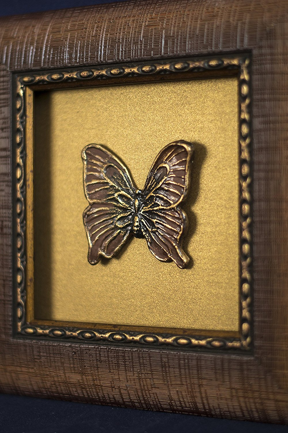 Cheap Butterfly Flash Art, find Butterfly Flash Art deals on line at ...