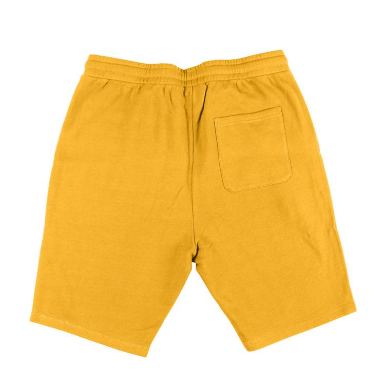 High Quality Gym Shorts Summer Custom Logo Blank Plain Quick Dry 100% Polyester Men Running Sport Board Short Mens Shorts