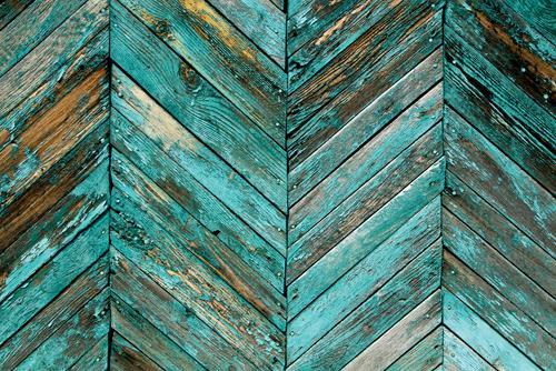 vintage blue wood background - photo #18