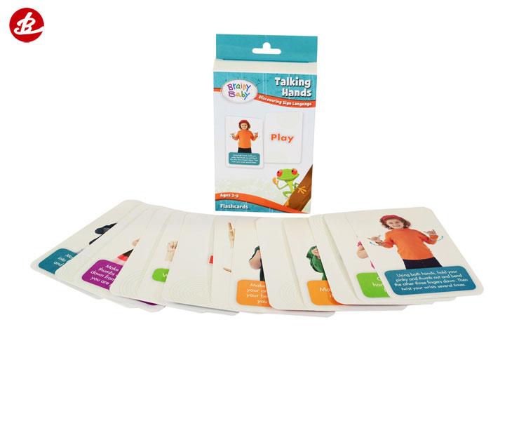 English Vocabulary Flashcards Printing,Educational Flashcards For Children  Studying - Buy English Vocabulary Flashcards,Educational Flashcards ...