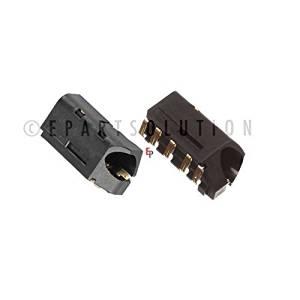 ePartSolution-LG Google Nexus 5 D820 D821 Headphone Headset Audio Jack Port Replacement Part USA Seller