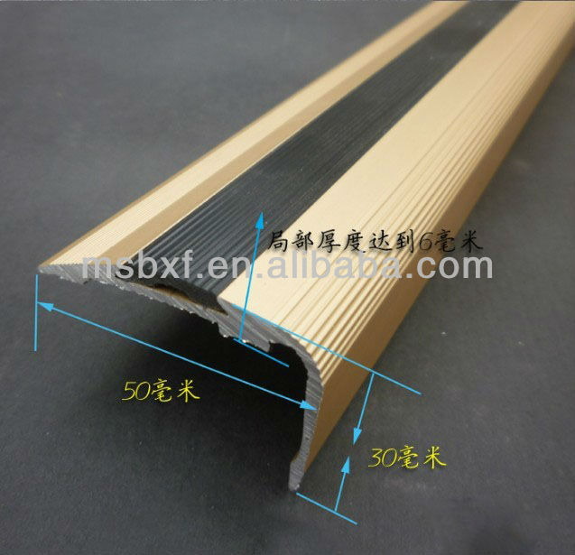 How To Install Vinyl Stair Nose, How To Install Vinyl Stair Nose Suppliers  And Manufacturers At Alibaba.com
