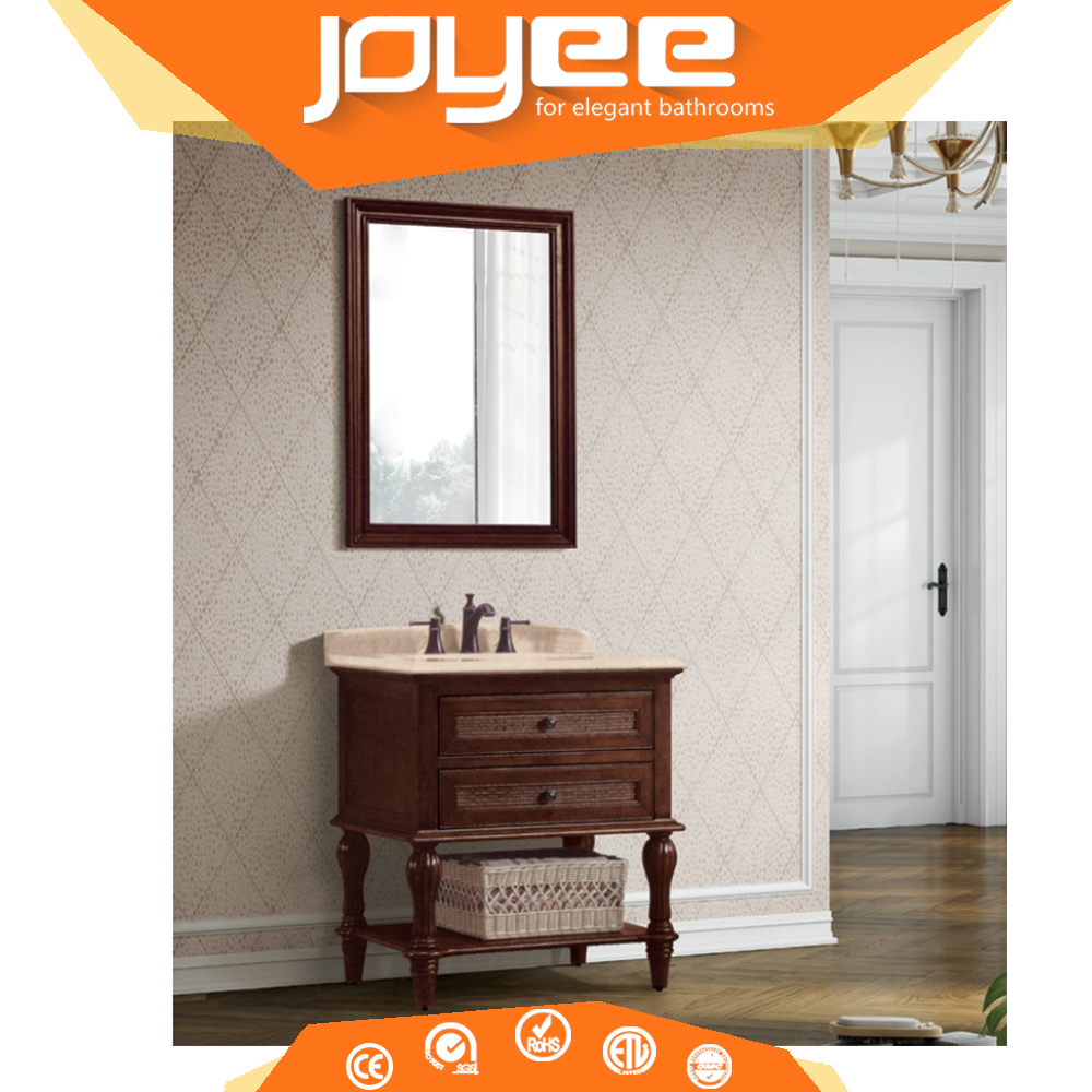 vanity reynal cat single improvement home you best ll sets vanities set love bathroom wayfair sellers shop