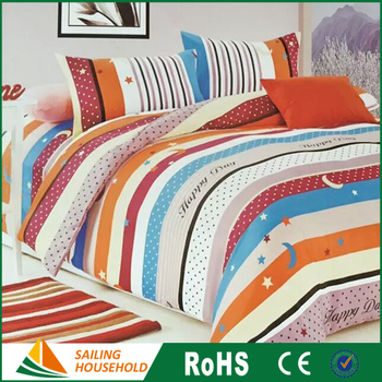 Oem Brand Name Bed Sheets,Wedding Bed Sheet Set,China Suppliers ...