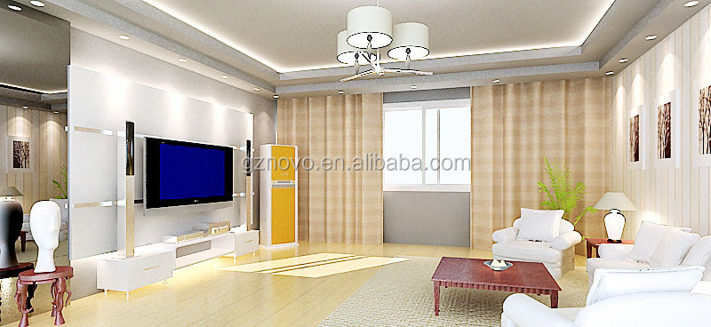 remote open window hardware the rods treatments telescoping sets n center home traverse b kit erod curtain motorized rod nickel drapery control compressed