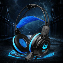 For Cellphone Headband Headset With Mic Headphones For Smartphone MP3 PC Freeshipping & Wholesale