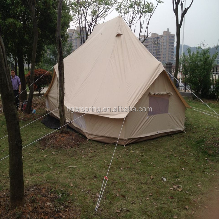 Emperor Bell Tent For Sale Emperor Bell Tent For Sale Suppliers and Manufacturers at Alibaba.com & Emperor Bell Tent For Sale Emperor Bell Tent For Sale Suppliers ...