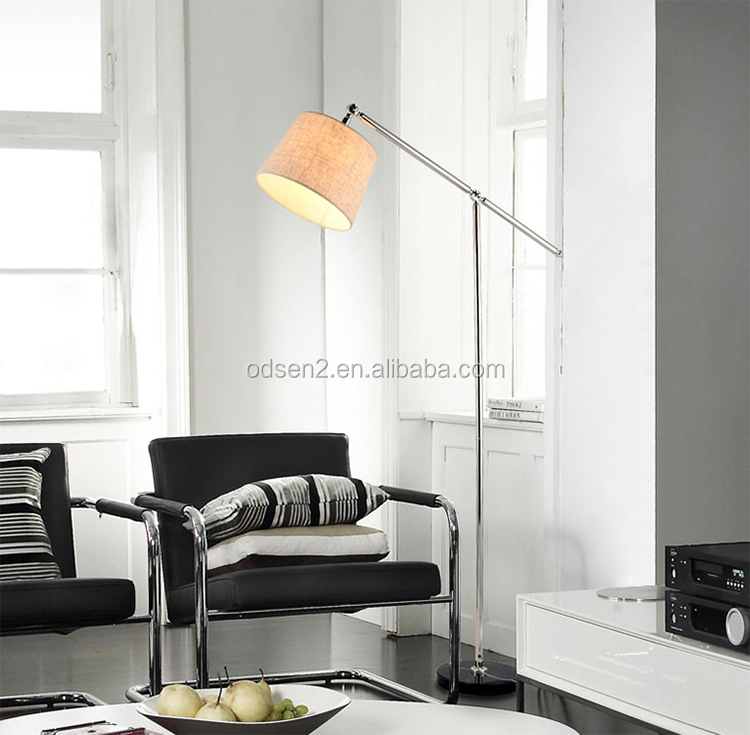 Floor lamps wholesale wholesale floor lamp suppliers alibaba mozeypictures Choice Image