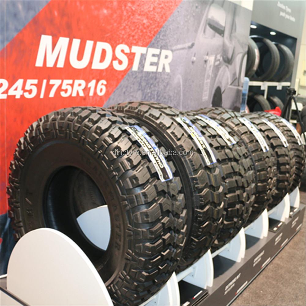 lakesea off raod pneu 4x4 marque boue terrain nitto la qualit des pneus pneus 4wd extr me pneus. Black Bedroom Furniture Sets. Home Design Ideas